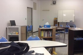 Coworking Space Morioka, Morioka