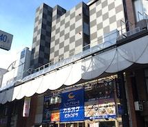 OpenOffice - Iwate, OpenOffice Morioka Odori profile image