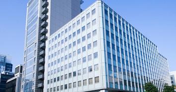 OpenOffice - Nagoya, Fushimi (Open Office) profile image