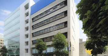 OpenOffice - Nagoya Marunouchi (Open Office) profile image