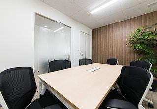 OpenOffice - Nagoya, Meieki Minami (Open Office) image 2