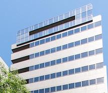 OpenOffice - Nagoya, Meieki Minami (Open Office) profile image