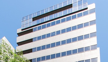 OpenOffice - Nagoya, Meieki Minami (Open Office) image 1