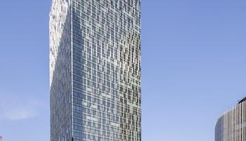 Regus - Nagoya, Dai Nagoya Building image 1