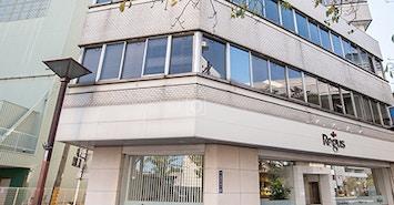 Regus - Nagoya, Kokusai Center Ekimae profile image