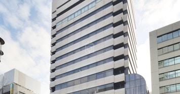 Regus - Nagoya, Sakae Gas Building profile image