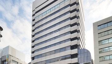 Regus - Nagoya, Sakae Gas Building image 1