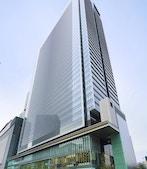 Spaces - Nagoya, Spaces JP Tower Nagoya profile image