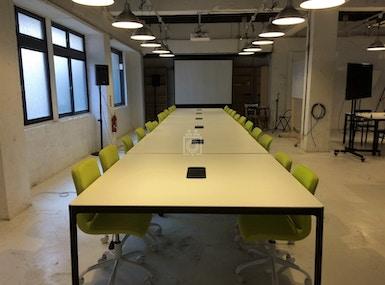 Startup Cafe Koza image 3