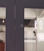 Startup Cafe Koza profile image