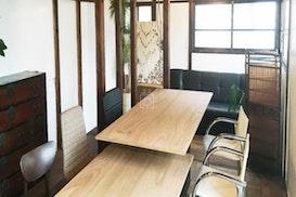 93puku, Odawara