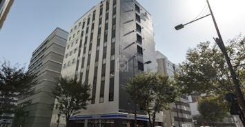 Regus - Okayama, Across Cube profile image