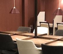 BENKYO-CAFE OSAKA UMEDA~WORKSPACE & CAFE~ profile image
