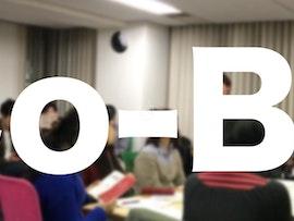 Co-Box, Osaka