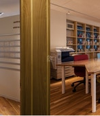 Common Room Nakatsu profile image