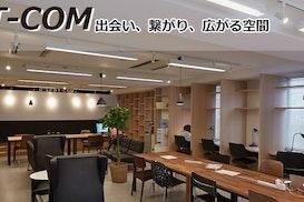 D-SPOT-COM Honmachi, Amagasaki