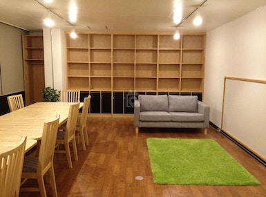 Juso Coworking image 4