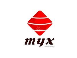 myx, Osaka