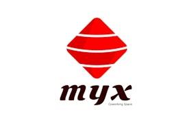 myx, Nishinomiya