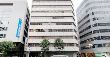OpenOffice - Osaka, Higobashi profile image