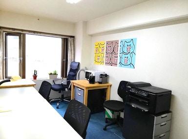 Osaka Cowork image 4