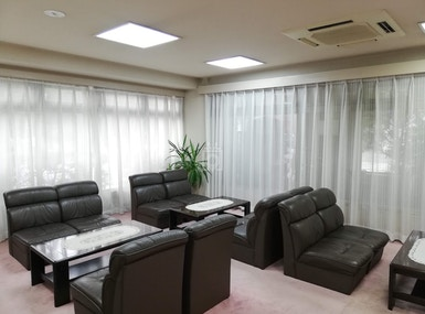 Osaka Cowork image 5