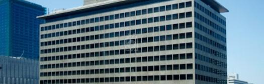 Regus - Osaka, Hankyu Terminal Building profile image