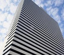 Regus - Osaka Umeda profile image