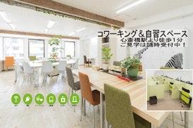 Shinsaibashi Join, Nishinomiya