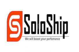 Solo Ship, Sakai