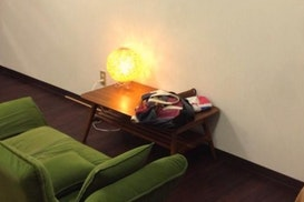 Mag House, Otsu