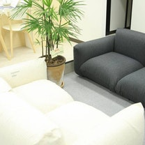 Coworking 24 Omiya, Saitama