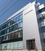 Regus - Saitama, Omiya West profile image