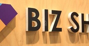 BIZ SHARE SAPPORO profile image