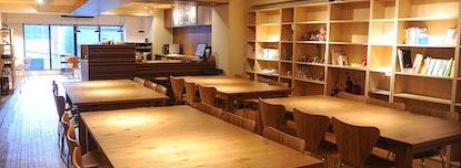 Mono Zukuri Office