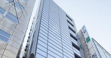 OpenOffice - Sapporo, Minami (Openoffice) profile image