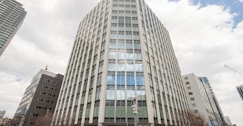 Regus - Sapporo Kita Building profile image