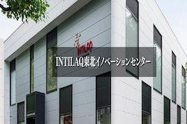 INTILAQ, Sendai
