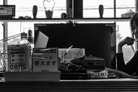 Gain Y, Takamatsu