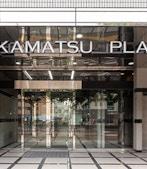 OpenOffice - OpenOffice Kagawa, Takamatsu profile image