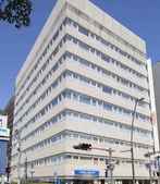 Regus - Kagawa, Takamatsu profile image