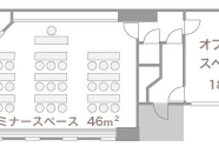 Academia Kichijoji Plus image 2