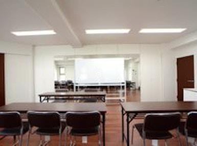Academia Kichijoji Plus image 5