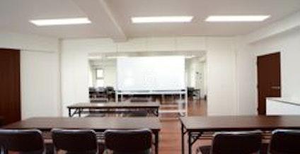 Academia Kichijoji Plus, Tokyo | coworkspace.com