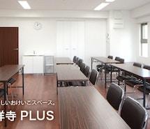 Academia Kichijoji Plus profile image