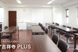 Academia Kichijoji Plus, Toda