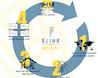 Blink - Smart Workspace image 10