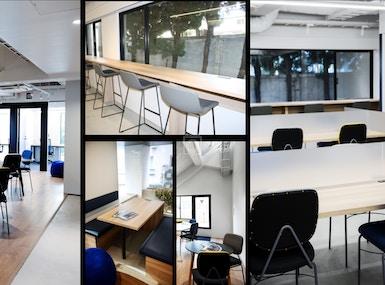 Blink - Smart Workspace image 5