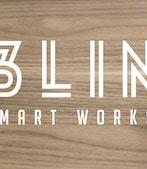 Blink - Smart Workspace profile image