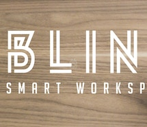 Blink - Smart Workspace profile image